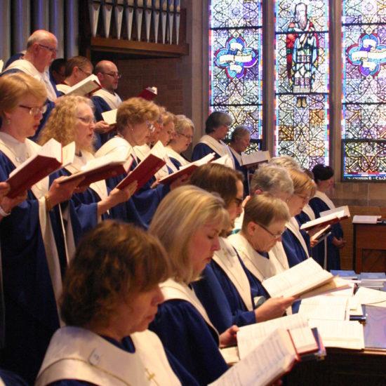 BLCTC Choir (1)
