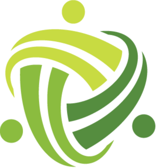 Mental Health Connect logo