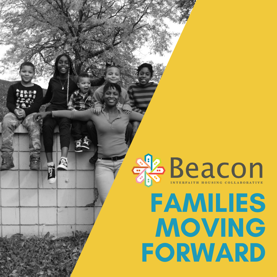 Beacon Families Moving Forward Update